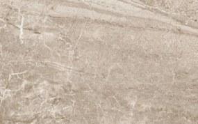 Obklad Ege Nepal brown 25x40 cm mat NPL06