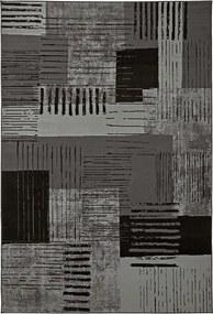 Tkaný koberec 'Rodrique' Casamaxx Červená