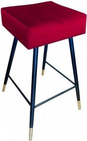 Barová stolička do kuchyne Drines