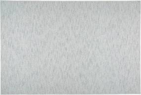 Koberec Tuohi, modrý, Rozmery  80x150 cm VM-Carpet