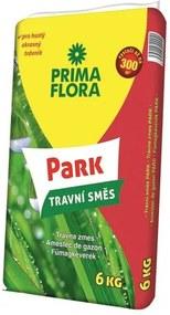 Agro PrimaFlora PARK 6 kg