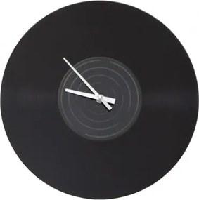 Nástenné hodiny - H09, 34 cm