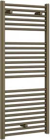 HOTHOT CORAL, Elektrický ohrev, 1775x750x90 mm, 1170 W HH0007