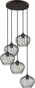 TK Lighting TINA 1490