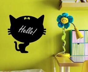 africké mačička rúrky Bezplatne SXE viedo