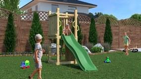 Marimex | Ihrisko detské Marimex Play 007 | 11640133