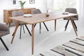 Jedálenský stôl Mosaico 200cm