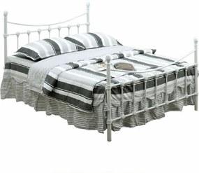 Tempo Kondela NIEVES 90x200 cm s matracom MONTANA