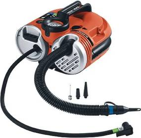 Black-Decker ASI500