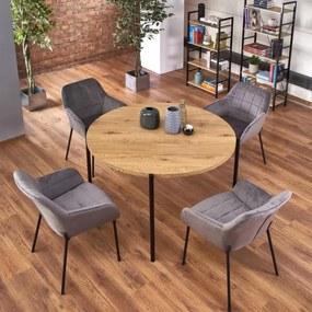 Jedálenský stôl Morgan