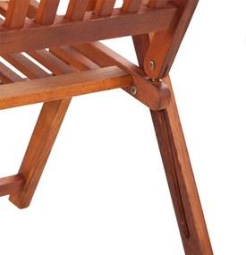 Forli - drevená zostava 1 + 6