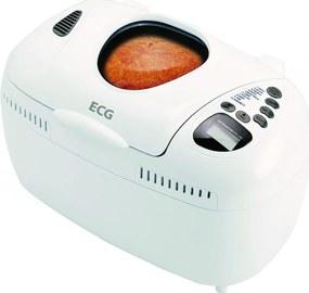 ECG PCB 538 Domáca pekáreň,