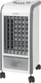Ochladzovač vzduchu Euromac COOLSTAR 65