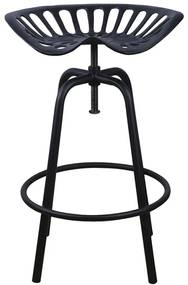 Esschert Design Barová stolička