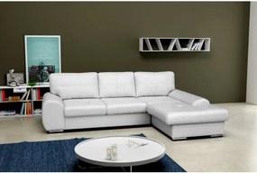 Rozkladacia sedacia súprava Enzo-Komfort-nábytok