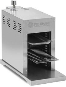FIELDMANN FZG 2001 Plynový gril 41010796