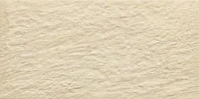 Dlažba Pietra di Lucerna Cream 31X62 BA