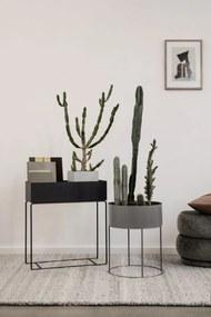 ferm LIVING Úložný box Plant Box Pot