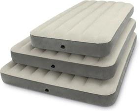 Intex Nafukovacia posteľ veľkosti twin, 99 x 191 x 25 cm