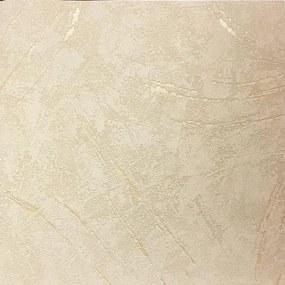 Vliesové tapety, omietkovina hnedá, La Veneziana 3 57928, MARBURG, rozmer 10,05 m x 0,53 m