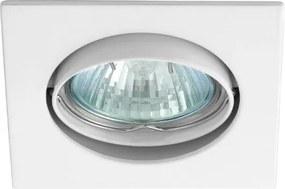 Bodové osvětlení do podhledu Kanlux Navi CTX-DT10-W