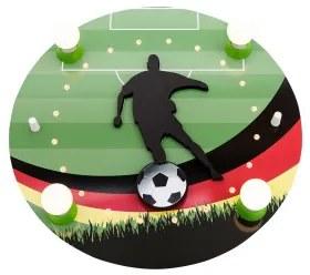 Elobra World Cup 130353