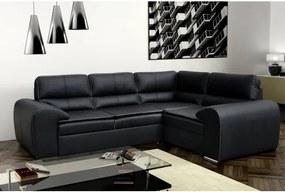 Rozkladacia sedacia súprava Orlando-Komfort-nábytok