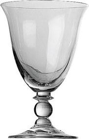 CÔTÉ TABLE Pohár na víno Piano 250 ml