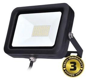 Solight Solight WM-50W-L − LED Reflektor PRO LED/50W/230V IP65 SL0902