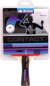 Raketa na pingpong Buffalo Contact