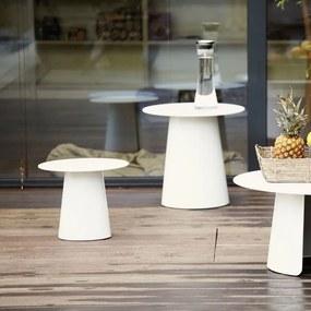 Príručný stôl FEEL | 50 cm