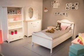 Dig-net nábytok Detská izba Luna