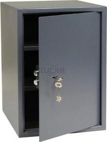 RS50.K trezor mechanický