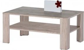 Sconto Konferenčný stolík JOKER 66 dub sanremo