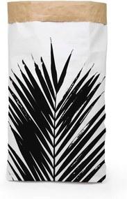 Úložný kôš z recyklovaného papiera Surdic Mauritia