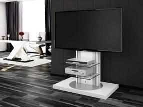 TV stolík s otočným stojanom Hubertus ROMA DOPRAVA ZADARMO