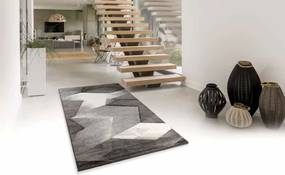 Sintelon koberce Kusový koberec Vegas Home 59/BWB - 66x110 cm