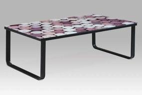 Konferenčný stolík CT-1010 CORK