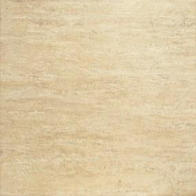 Dlažba Ege Classico beige 60x60 cm mat CLS0260