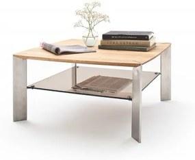 Konferenčný stôl Nelia ks-nelia-1290 konferenční stolky