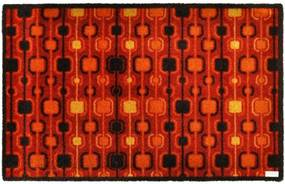 Zala Living - Hanse Home koberce Protiskluzová rohožka Deko 102095 - 120x200 cm