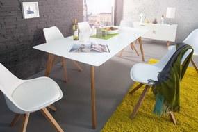 Jedálenský stôl Sweden 160cm