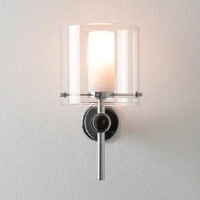 Kúpeľňové svietidlo ASTRO Arezzo wall light 44 1049001