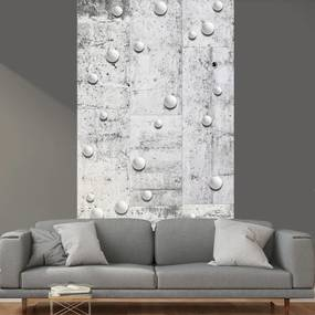 Tapeta Bimago - Unusual Ornament + lepidlo zadarmo rolka 50x1000 cm
