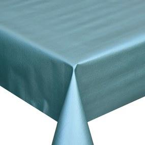 Obrus PVC,luxusný podšitý rôzne rozmery VISION 9690 180 x 140 cm
