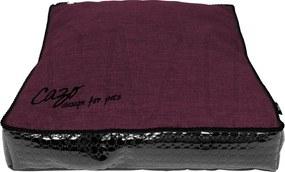 Matrac pre psa Black Diamond Purple 90/110