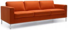 MyTurn Sofa 30H