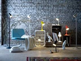 LED lampa Philips PICULET 2x2,5W