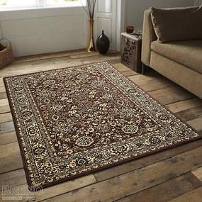 Sintelon koberce Kusový koberec Teheran Practica 59/DMD - 150x225 cm