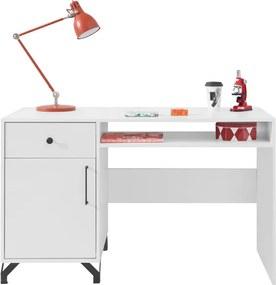 ME Písací stôl Milano S9